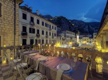 Cattaro Hotel 4*