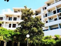 Sumadija Hotel  2*