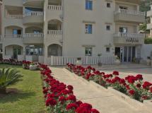 Villa V Lux 3*
