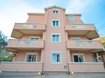 Medin Vuko Apartments 3*