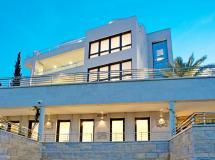 Alexandar Luxury Suites & Spa 4*