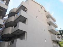 Anita Apartments 3*