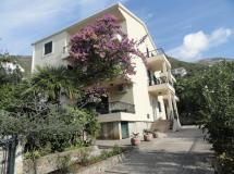 Apartments M 3*