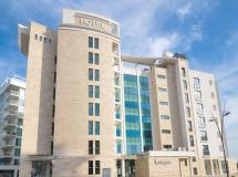 Bracera Hotel 4*