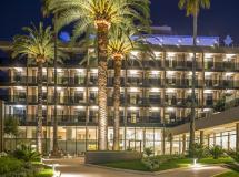 Palmon Bay Hotel & Spa  4*