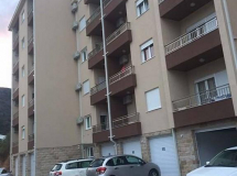 Jovana Apartments 3*