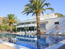 Montenegro Beach Resort 4*