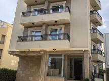 Al Mare Apartments Villa 4*