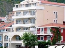 Obala Hotel   3*
