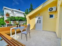 Villa Velzon Apart Hotel 3*