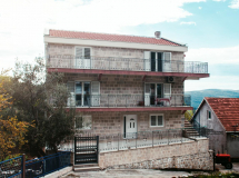 Kralj Apartments 3*