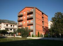 Elena & Marko Apartments 4*