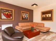 Sofija Villa Apartments 3*