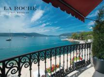 La Roche Hotel 5*