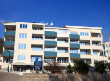Bella Vista Hotel 4*