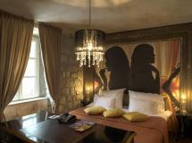 Astoria Boutique Hotel Kotor 4*