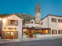 Conte Hotel 4*