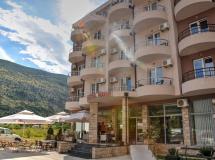 Novi Hotel Igalo 3*