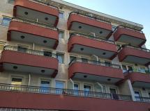 Radjenovic Aparthotel 4*