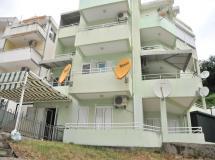 Sanya Apartment 3*