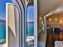Palma Hotel Tivat 4*