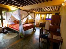 Bellevue Guesthouse 3*