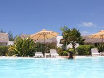Dhow Inn Zanzibar 4*