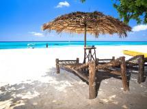 Constance Aiyana Resort 5*