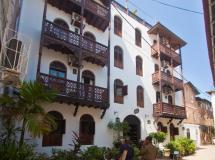Asmini Palace Hotel 4*