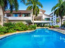 Best Western Coral Beach Hotel 4*