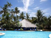 Breezes Beach Club & Spa 5*
