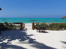 Coco Beach Hotel 2*