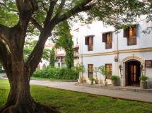 Beyt-al-salaam Boutique Hotel 4*