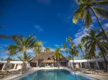 The Loop Beach Resort 3*
