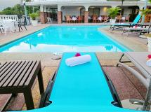 Le Relax Hotel & Restaurant 3*