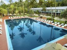 Avani Seychelles Barbarons Resort & Spa (ex. Le Meridien Barbarons) 4*