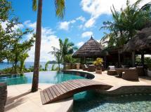 Valmer Resort 4*