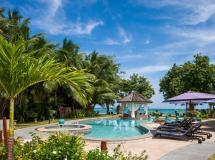 Castello Beach Hotel 4*