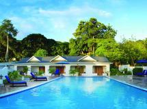 Britannia Hotel Praslin 3*