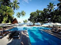 Berjaya Beau Vallon Bay Resort & Casino 4*