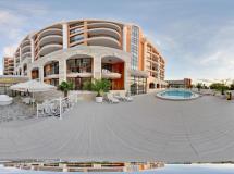 Admiral - Dinevi Resort 4*