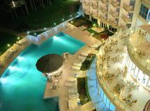 Aqua Azur Hotel 4*