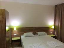 Tm Deluxe Hotel