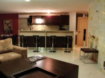 Villa Itta Apartment
