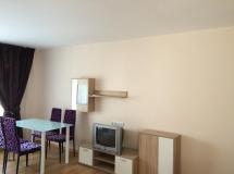 Palace De Luxe  Apartment 2020