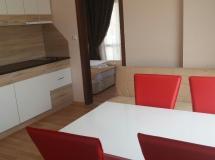 Palace De Luxe  Apartment