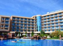 Tiara Beach Hotel (ex. Iberostar Tiara Beach) 4*