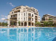 Sorrento Sole Mare Aparthotel 3*
