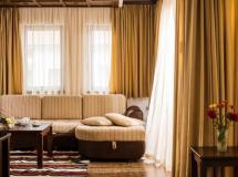 Ismena Spa Hotel