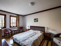 Ismena Spa Hotel 2019